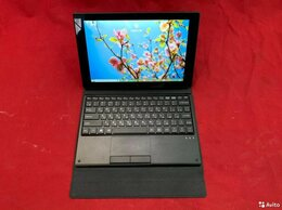 Ноутбуки - Ноутбук-планшет Dexp Ursus Z110i, 0