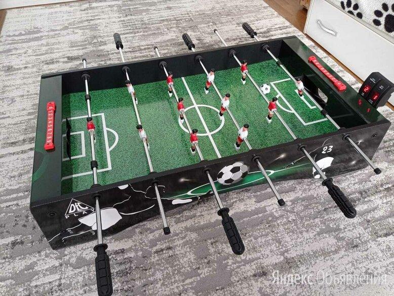Футбол кикер по цене 7490₽ - Игровые столы, фото 0