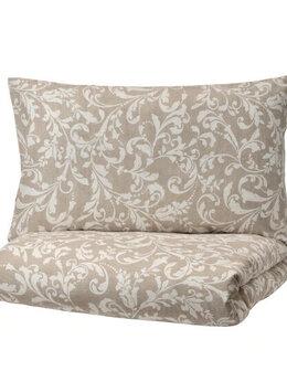 Постельное белье - ИКЕА VARBRACKA Комплект постельного белья,…, 0