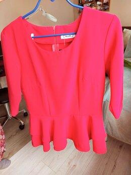 Блузки и кофточки - Блуза женская, 0