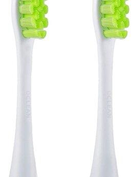 Электрические зубные щетки - Комплект насадок P1S5 для зубных щеток Xiaomi…, 0