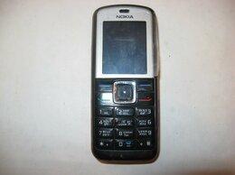 Мобильные телефоны - Nokia 5070 Black Black, 0