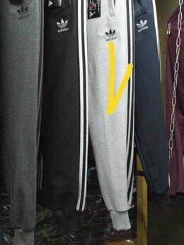 Брюки - Штаны Adidas 48,50 размер новые, 0