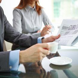 Управление персоналом, секретариат и АХД - Составление профессионального резюме CV на заказ, 0
