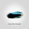 Adidas Yeezy Boost 700 Arzareth (Адидас Изи Буст 700) Оригинал по цене 28000₽ - Кроссовки и кеды, фото 4