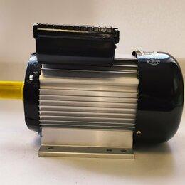 Прочее - Электродвигатель на компрессор 2,2 кВт, 0