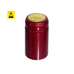 Термосы и термокружки - Термоколпачок, 0
