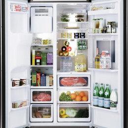 Ремонт и монтаж товаров - Ремонт бытовых холодильников любых марок., 0
