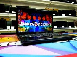 Ноутбуки - Lenovo Celeron b800 3Гб 160Гб HD Graphics На…, 0