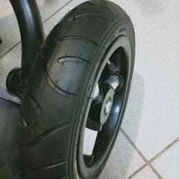 Аксессуары для колясок и автокресел - Покрышка на коляску 260х55, 0