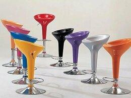 Стулья, табуретки - Стул барный Bomba LM 1004, цвет в ассортименте, 0