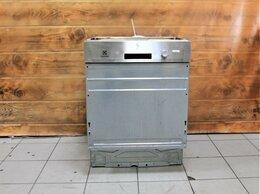 Посудомоечные машины - Посудомоечная машина бу Electrolux, 0