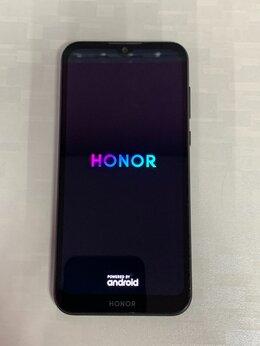 Мобильные телефоны - Honor 8s 2/32gb, 0