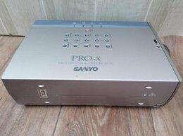 Проекторы - Проектор Sanyo, 0