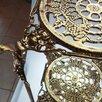 Этажерка интерьерная, материал бронза. Испания. по цене 25990₽ - Стеллажи и этажерки, фото 4