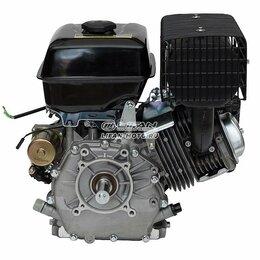 Двигатели - Двигатель LIFAN (Лифан) 192F - 2 D D25 катушка 3 Ампера, 0