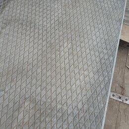 Железобетонные изделия - Дорожная плита 2П30-15-10 новая, 0