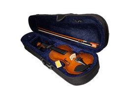 Смычковые инструменты - Aileen VG001HPM-1/2 - скрипка, размер 1/2, 0