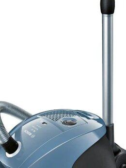 Пылесосы - Пылесос Bosch (новый.изг.Германия. 2200вт), 0