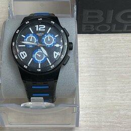 Наручные часы - Наручные часы swatch SUSB410, 0