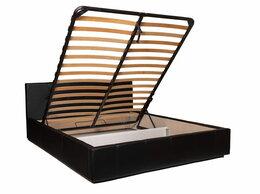 Кровати - Кровать Оскар с подъемным механизмом, 0