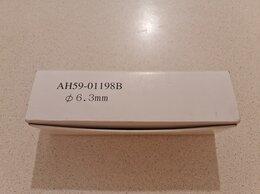Микрофоны - Микрофон Samsung High Sensitive MIC AH59-01198B, 0