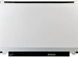 Аксессуары и запчасти для ноутбуков - Матрица (экран) для ноутбука HP PROBOOK 440 G1…, 0