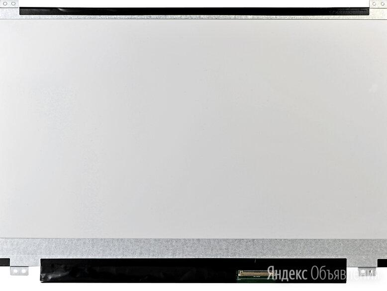 Матрица (экран) для ноутбука Dell Latitude 3460 по цене 3790₽ - Аксессуары и запчасти для ноутбуков, фото 0