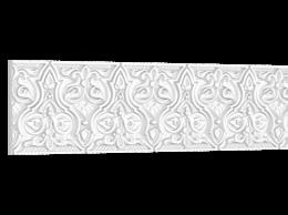 Лепнина - Молдинг из полиуретана 1.51.501 Европласт -…, 0