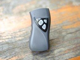GPS-трекеры - Active Track — многофункциональный персональный…, 0