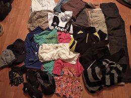 Комплекты - Комплект одежды для мальчиков, 0
