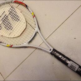 Ракетки - Ракетка для большого тенниса , 0