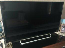 Телевизоры - SONY 40W605B, 0