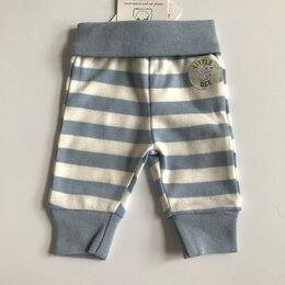 Брюки и шорты - Штанишки для недоношенных или деток с малым весом , 0
