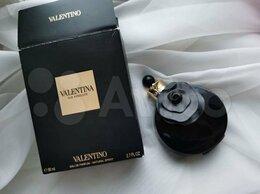 Парфюмерия - Valentino Valentina Oud Assoluto, 0
