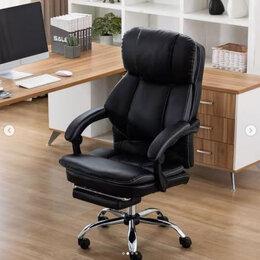 Компьютерные кресла - Кресло офисное Domfive, 0