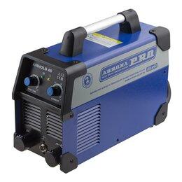 Плазменная резка - Аппарат плазменной резки Aurora PRO AIRHOLD 45 (MOSFET), 0