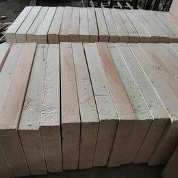 Изоляционные материалы - ШВП 350 ,ШВП-550 ,ШВП-450 ,ШВП-500 ,ШВПХ, 0
