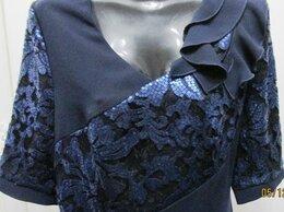 Платья - Платье вечернее Новое Белоруссия р-ры 48 и 50, 0
