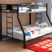 Кровать двухъярусная Гранада по цене 14650₽ - Кровати, фото 3