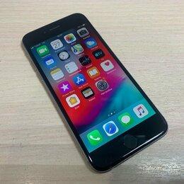 Мобильные телефоны - Смартфон Apple iPhone 6 64GB, 0