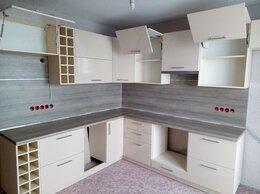 Мебель для кухни - Кухонные корпуса отдельно, 0