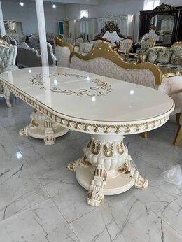 Столы и столики - Стол «Рафаэлло»🌸, 0