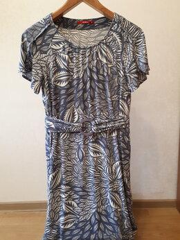 Платья - Платье Zarina, 0