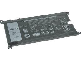 Аксессуары и запчасти для ноутбуков - Аккумуляторная батарея для ноутбука Dell 15-5538…, 0