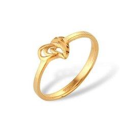 Экскурсии и туристические услуги - Золотое кольцо молодежное алмазная грань ЮК Алмаз , 0