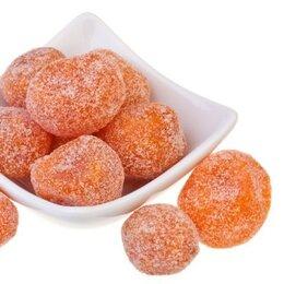Продукты - Кумкват в сахаре, 500 гр., 0