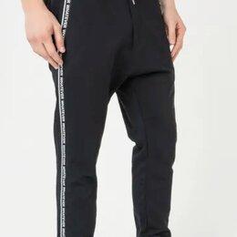 Брюки - Спортивные брюки Imperial новые, 0