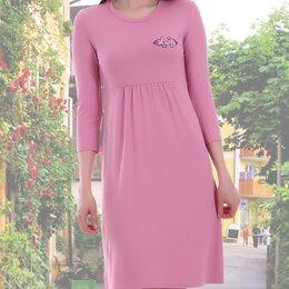 Платья - Платье новое, 0