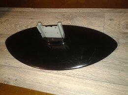 Кронштейны и стойки - Подставка Toshiba ( под вопросом 32AV833 ) , 0